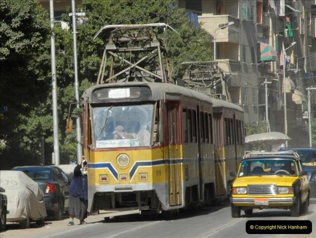 2011-11-07 to 08 Alexandria, Egypt.  (138)