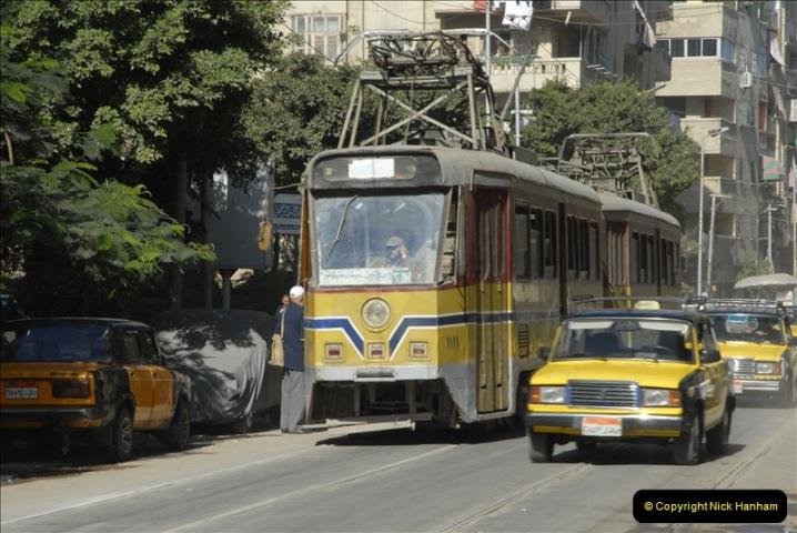 2011-11-07 to 08 Alexandria, Egypt.  (139)