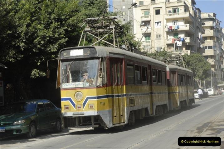 2011-11-07 to 08 Alexandria, Egypt.  (140)
