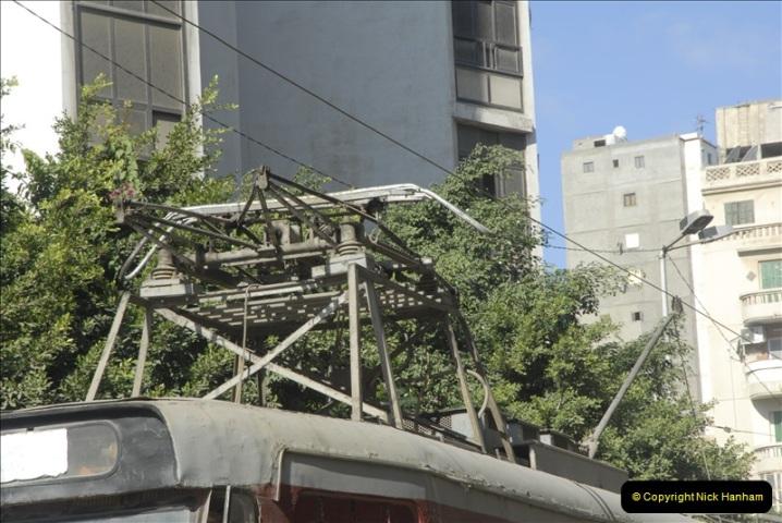 2011-11-07 to 08 Alexandria, Egypt.  (141)