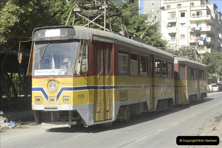 2011-11-07 to 08 Alexandria, Egypt.  (142)