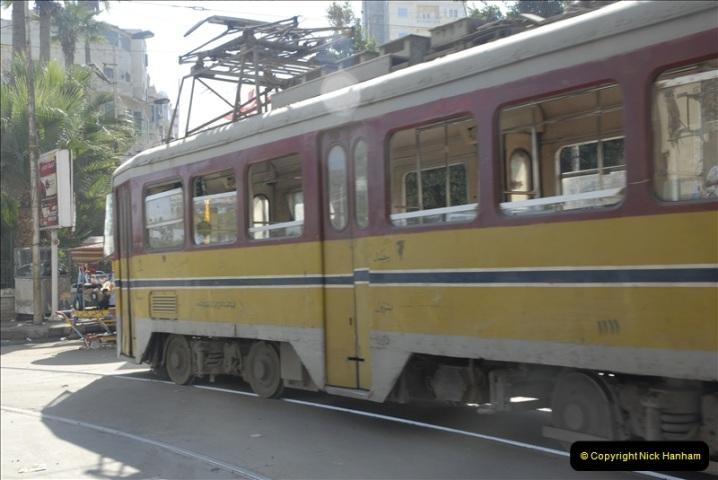 2011-11-07 to 08 Alexandria, Egypt.  (145)