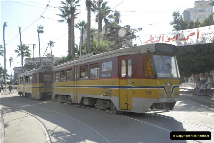 2011-11-07 to 08 Alexandria, Egypt.  (146)