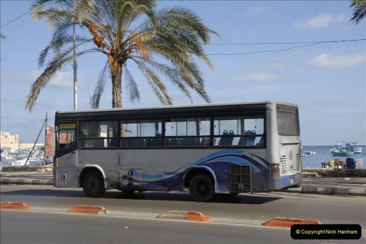 2011-11-07 to 08 Alexandria, Egypt.  (147)