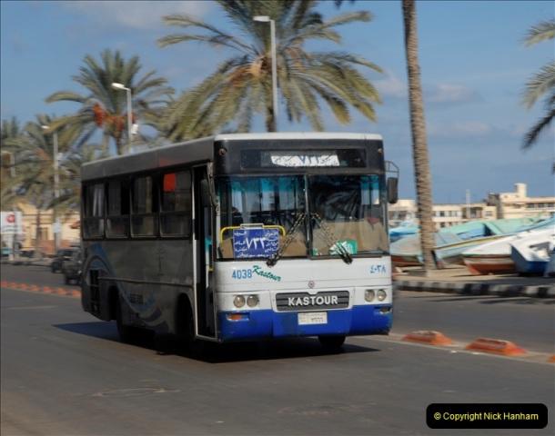 2011-11-07 to 08 Alexandria, Egypt.  (148)