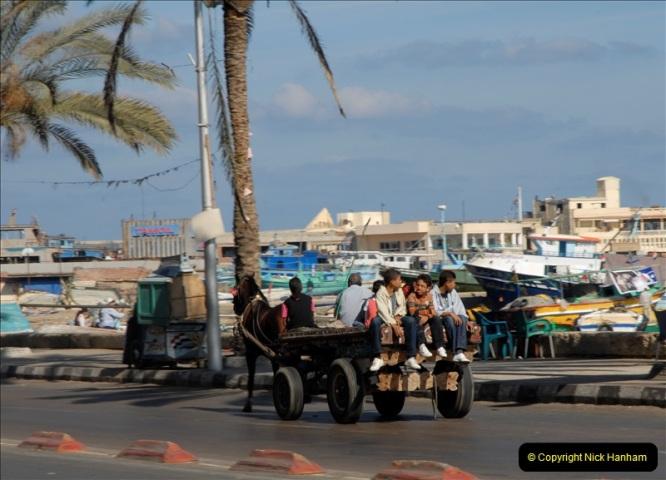 2011-11-07 to 08 Alexandria, Egypt.  (151)