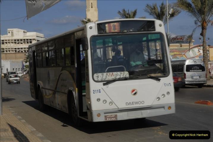 2011-11-07 to 08 Alexandria, Egypt.  (152)