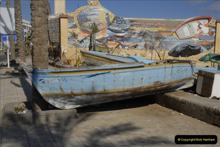 2011-11-07 to 08 Alexandria, Egypt.  (153)