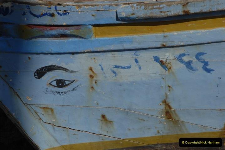 2011-11-07 to 08 Alexandria, Egypt.  (154)