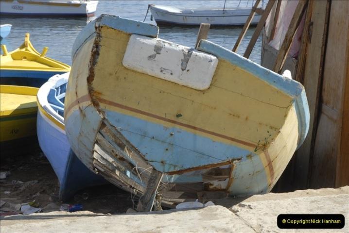 2011-11-07 to 08 Alexandria, Egypt.  (155)