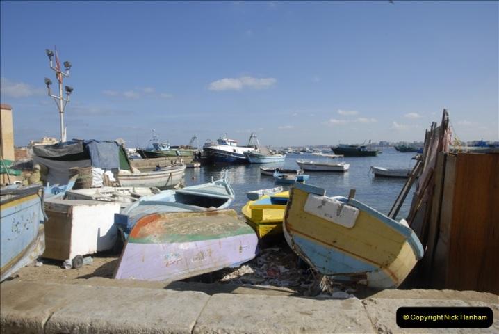 2011-11-07 to 08 Alexandria, Egypt.  (156)
