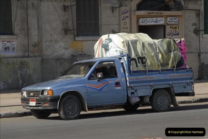 2011-11-07 to 08 Alexandria, Egypt.  (157)