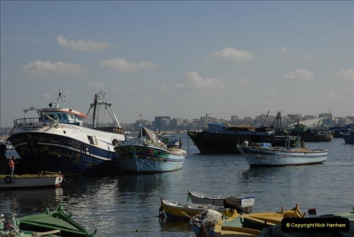 2011-11-07 to 08 Alexandria, Egypt.  (158)