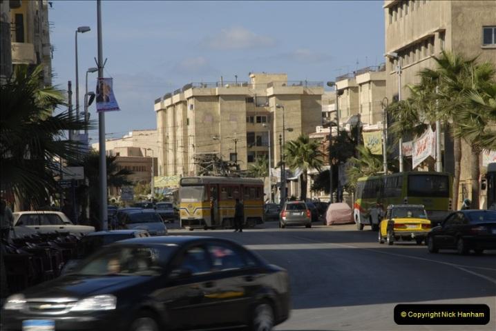 2011-11-07 to 08 Alexandria, Egypt.  (159)