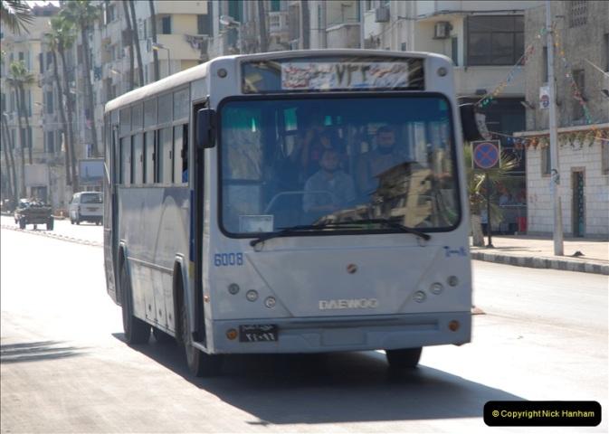 2011-11-07 to 08 Alexandria, Egypt.  (162)
