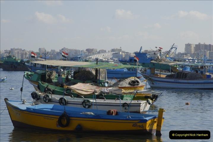 2011-11-07 to 08 Alexandria, Egypt.  (163)