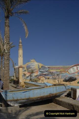 2011-11-07 to 08 Alexandria, Egypt.  (164)