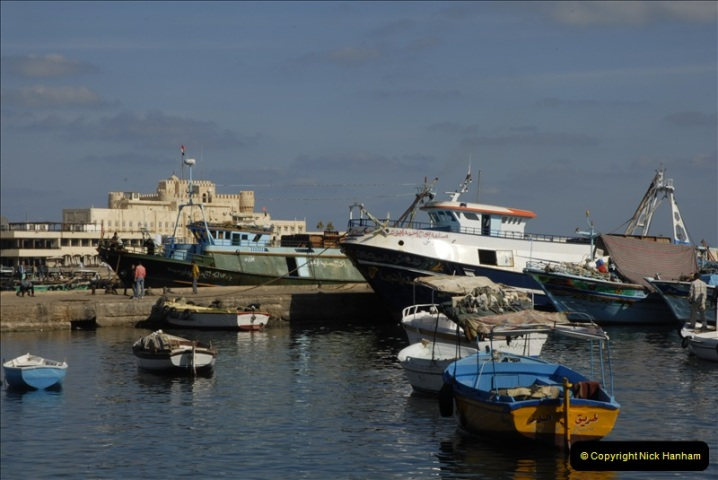 2011-11-07 to 08 Alexandria, Egypt.  (165)
