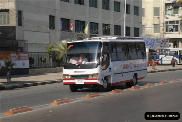 2011-11-07 to 08 Alexandria, Egypt.  (166)