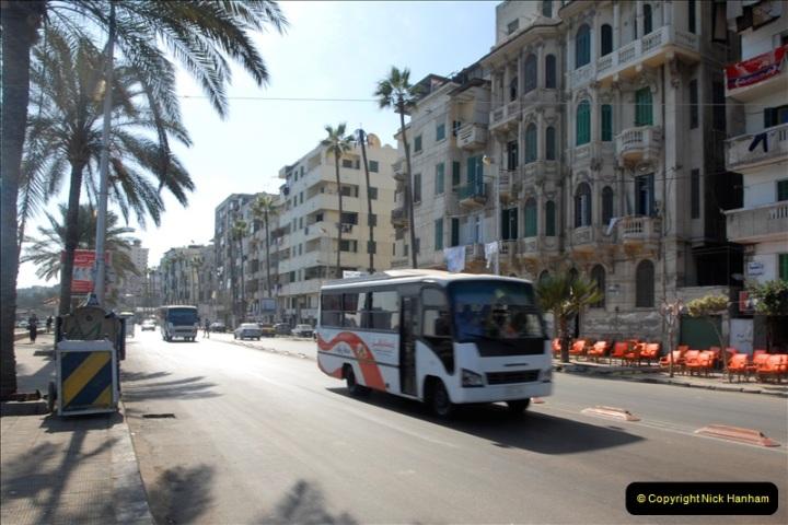 2011-11-07 to 08 Alexandria, Egypt.  (167)