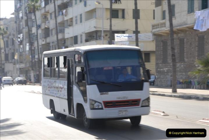 2011-11-07 to 08 Alexandria, Egypt.  (168)