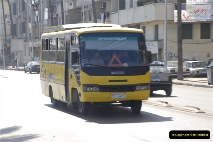 2011-11-07 to 08 Alexandria, Egypt.  (169)