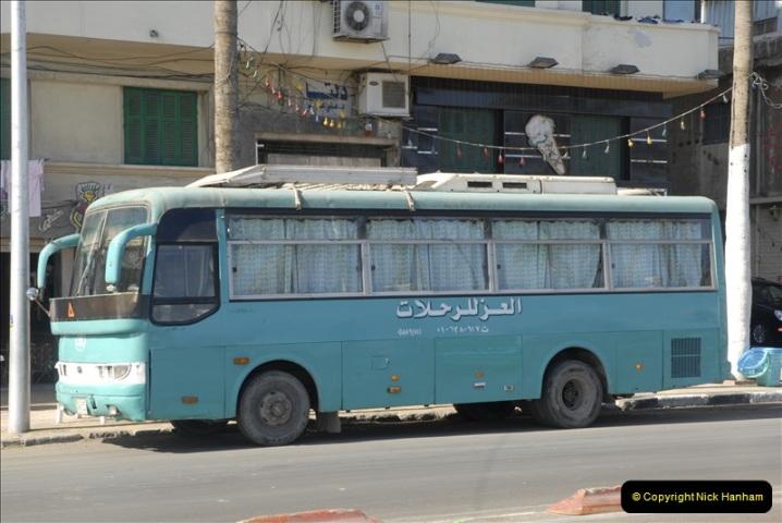 2011-11-07 to 08 Alexandria, Egypt.  (170)