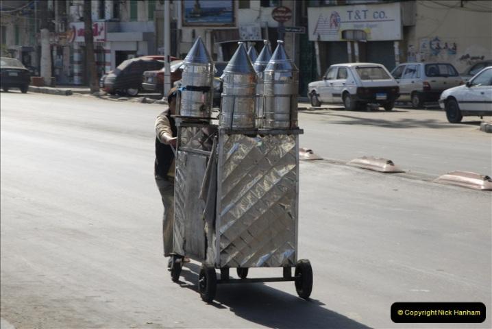 2011-11-07 to 08 Alexandria, Egypt.  (171)