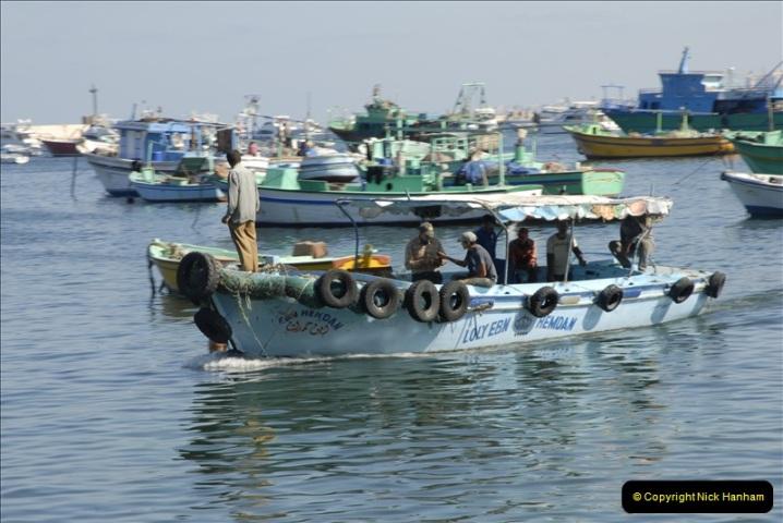 2011-11-07 to 08 Alexandria, Egypt.  (172)