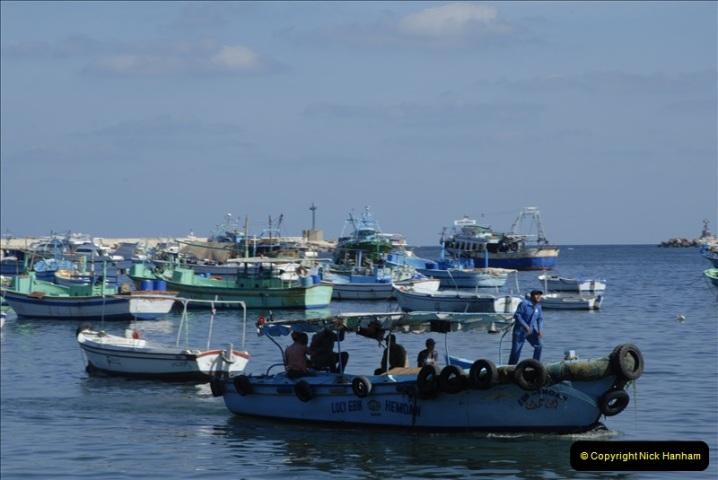 2011-11-07 to 08 Alexandria, Egypt.  (174)