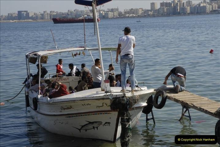 2011-11-07 to 08 Alexandria, Egypt.  (175)
