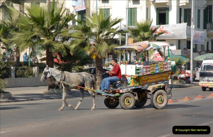 2011-11-07 to 08 Alexandria, Egypt.  (176)