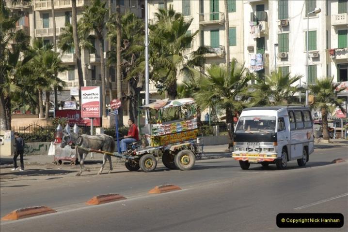 2011-11-07 to 08 Alexandria, Egypt.  (177)
