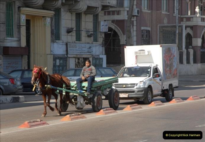 2011-11-07 to 08 Alexandria, Egypt.  (178)