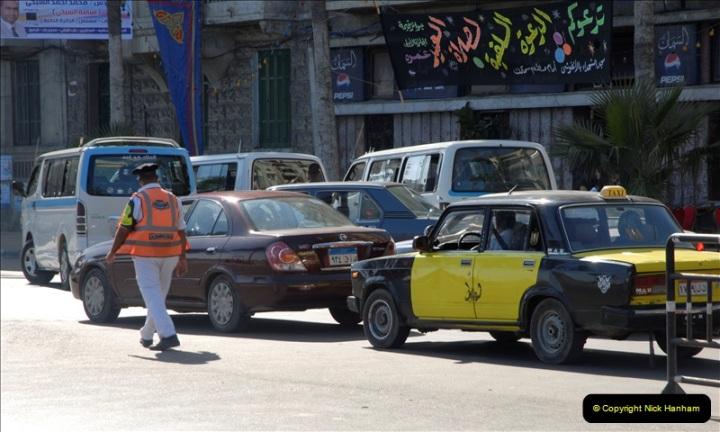 2011-11-07 to 08 Alexandria, Egypt.  (179)