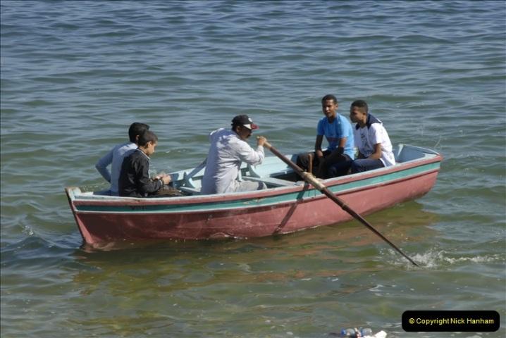 2011-11-07 to 08 Alexandria, Egypt.  (180)