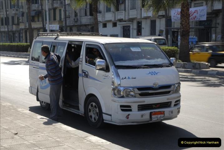 2011-11-07 to 08 Alexandria, Egypt.  (181)