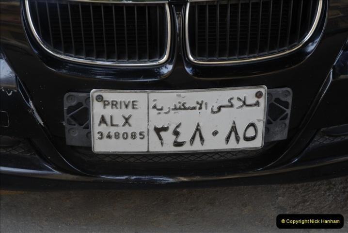 2011-11-07 to 08 Alexandria, Egypt.  (183)