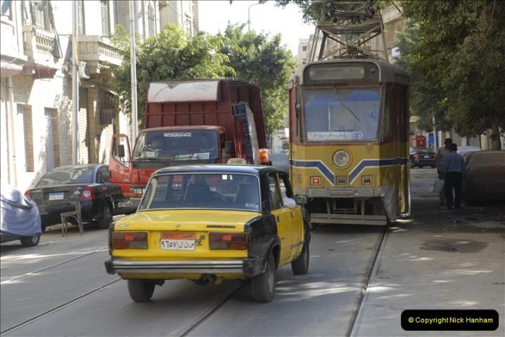 2011-11-07 to 08 Alexandria, Egypt.  (185)