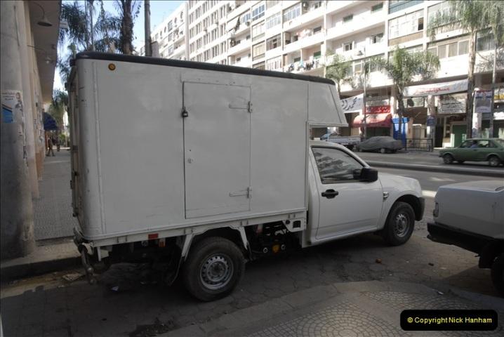 2011-11-07 to 08 Alexandria, Egypt.  (187)