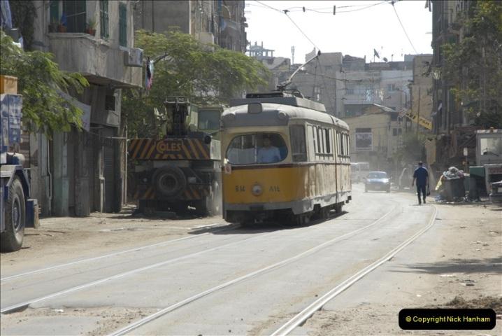 2011-11-07 to 08 Alexandria, Egypt.  (188)