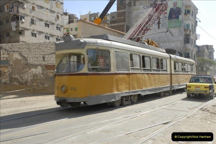 2011-11-07 to 08 Alexandria, Egypt.  (189)