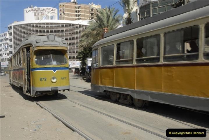2011-11-07 to 08 Alexandria, Egypt.  (190)