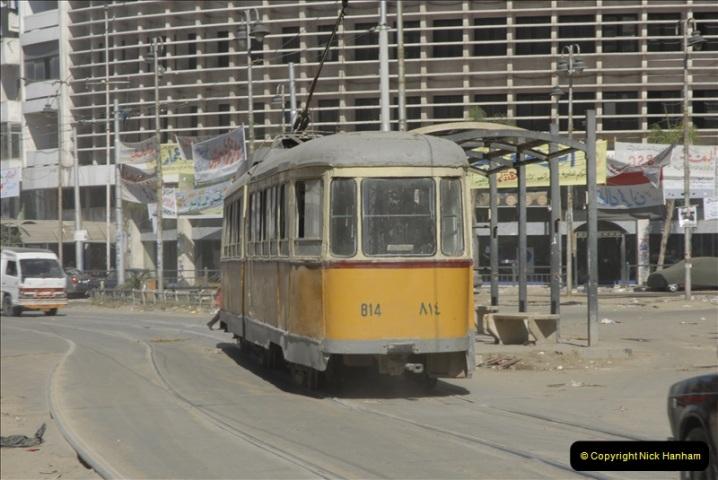 2011-11-07 to 08 Alexandria, Egypt.  (191)