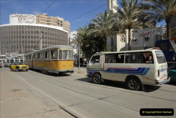 2011-11-07 to 08 Alexandria, Egypt.  (192)