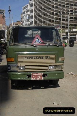 2011-11-07 to 08 Alexandria, Egypt.  (193)