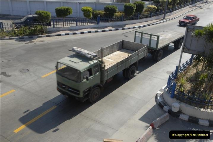2011-11-07 to 08 Alexandria, Egypt.  (194)