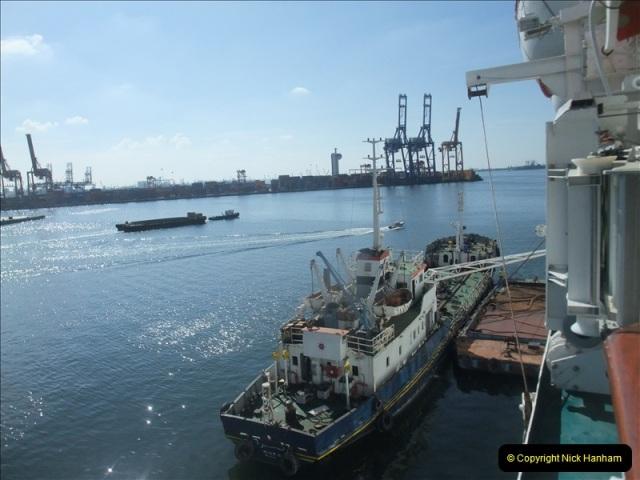 2011-11-07 to 08 Alexandria, Egypt.  (200)