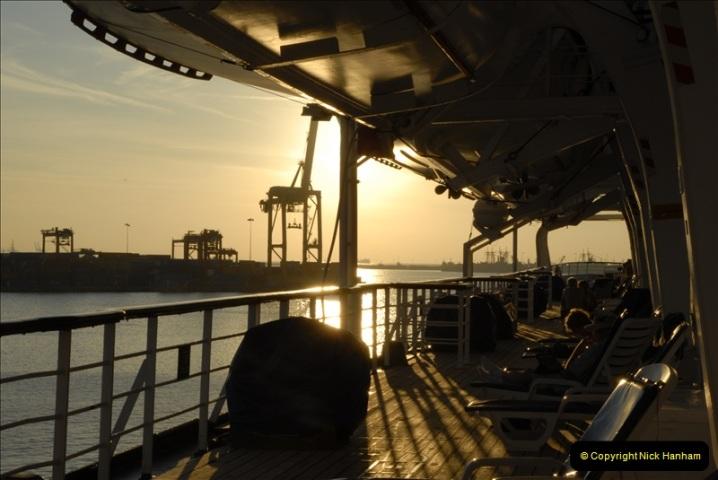 2011-11-07 to 08 Alexandria, Egypt.  (201)