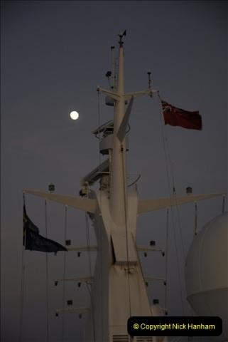 2011-11-07 to 08 Alexandria, Egypt.  (203)